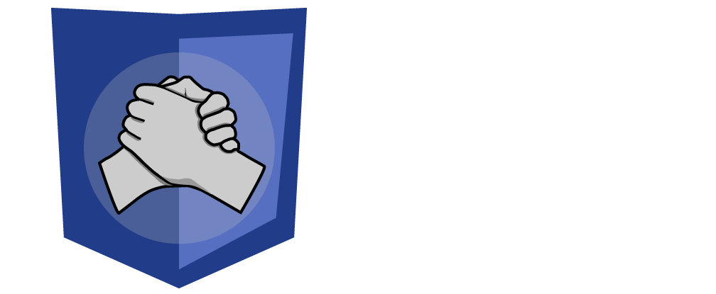 Wawasakonese ManPower Services Jobs & Careers