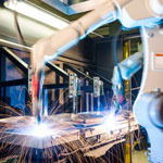 Manufacturing Jobs Ontario