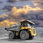 Mining Jobs Ontario