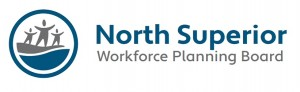 North Superior Workforce Planning Board company