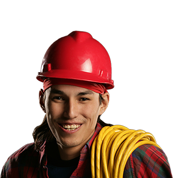 worker-with-hardhat2