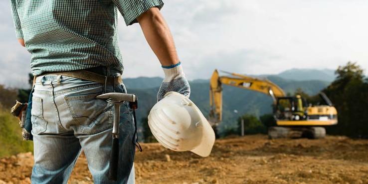 construction-job-ontario