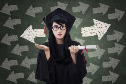 graduate-job-tips