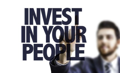invest-in-your-people